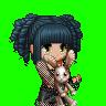 Seissha's avatar