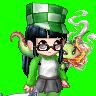 Koi_Kanbi_Tenshi's avatar