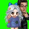 LittleMisAllDat's avatar