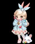 Majokko Bunny-chan