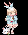 Majokko Bunny-chan's avatar