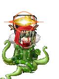 Diary Game's avatar