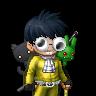 LoudKid's avatar
