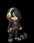 oooobesty's avatar