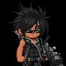 ankotsu's avatar