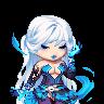 Marushi Vampire Goddess's avatar