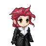 Wakizashi128's avatar