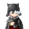derthlen's avatar