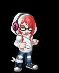 Don Caballero's avatar