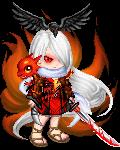 Shippuuden_Konan's avatar