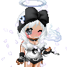 loloputters's avatar