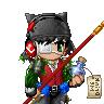 termin8tor_d2's avatar
