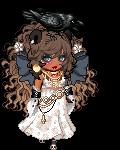 EbeleRoderick's avatar