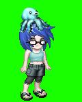 AmyOINtgonth's avatar