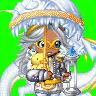 khya7890's avatar