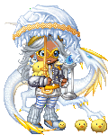 khya7890