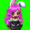 SeXySouthernChick21's avatar