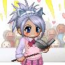 ll S K Y E ll's avatar
