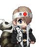 Polaris Solar's avatar