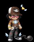 killa cam's avatar