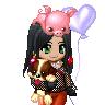 CrazyBeyondBelief's avatar