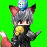 FIREFOXFLAME's avatar