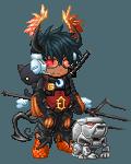 cerobendenzal's avatar