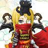 Uchiha Kaoru's avatar