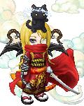 Uchiha Kaoru