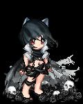 xXxVampirexXxDollxXx's avatar