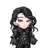 xX-Lusus_Naturae-Xx's avatar