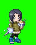Simetra Evelynn's avatar