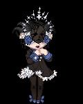 iguana-dawn's avatar