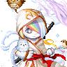SoulSkourer's avatar