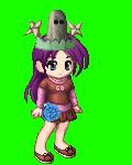 Vampire_Girl16