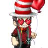 Marcus Lorenzo's avatar
