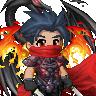 Tsuru's avatar