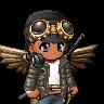 tehDC's avatar