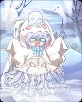 Celestial Night Rose's avatar