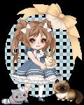Yun0_Gasai's avatar
