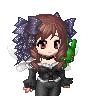laura _152's avatar