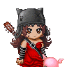 xSuperxAmyx's avatar