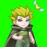 flashflame91's avatar