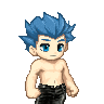 Koreanboy00's avatar
