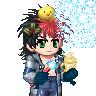 bonjovirules's avatar