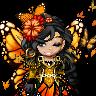 StormFairy324's avatar