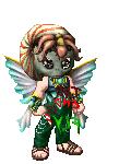 cory_inuyasha1's avatar