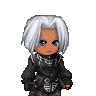 Erich von Darkmoor's avatar