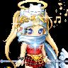 iKamsa's avatar