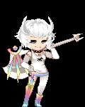 Stone_rose's avatar